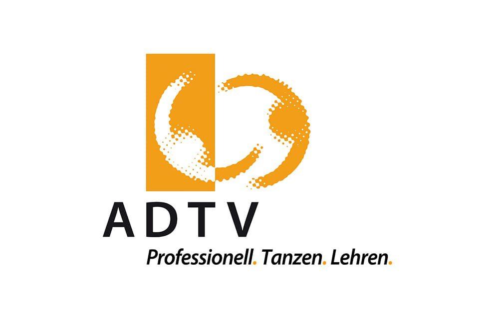 ADTV Logo
