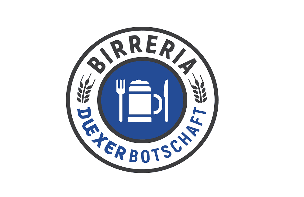 Logo Birreria