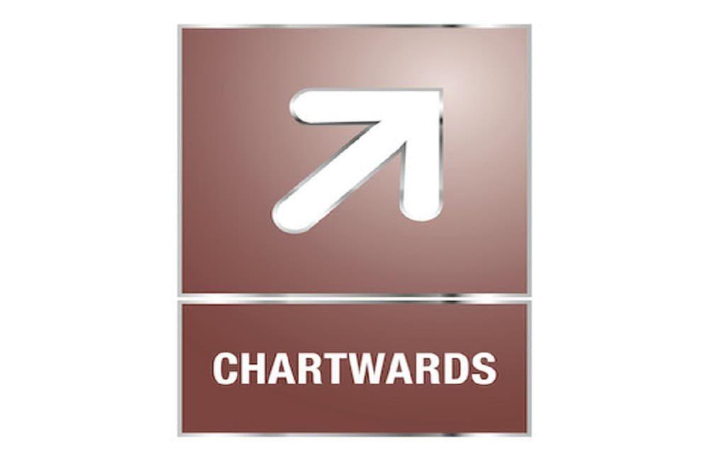 Logo Chartwards GmbH