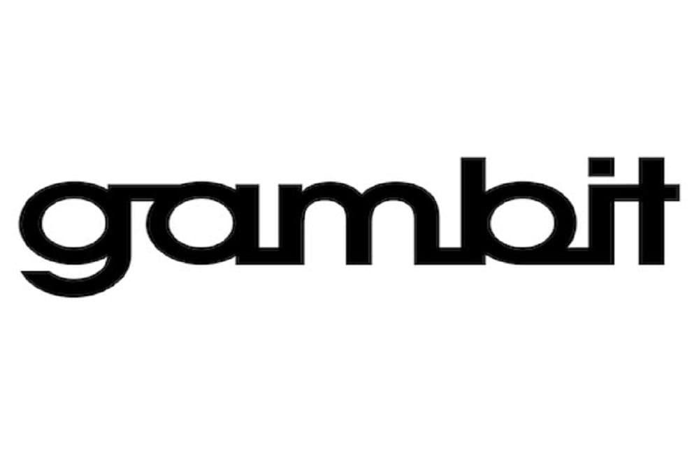 Logo Gambit Consulting