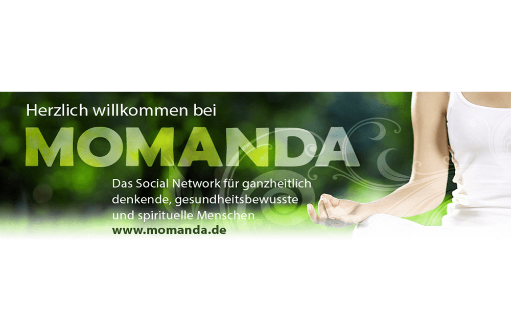 Momanda GmbH