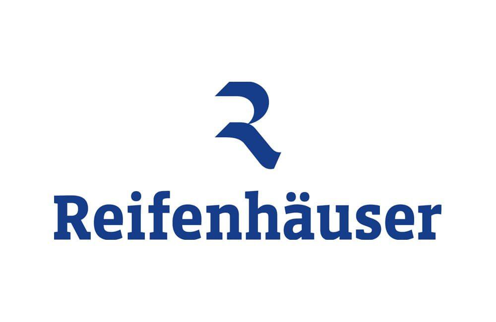 Reifenhäuser Logo